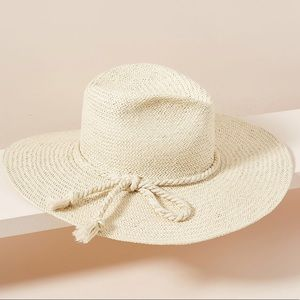 Hat Attack Cove Hat NWT